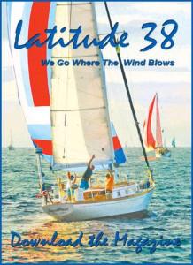 latitude_88_cover
